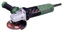 Углошлифовальная машина Hitachi G13YF
