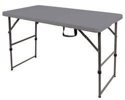 Раскладной стол Camp4 Easy II