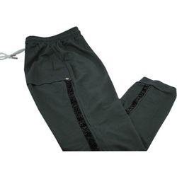 Pantaloni Dame de vara (3XL-4XL)/120/12