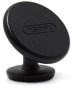 Автодержатель Remax RM-C29