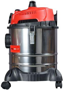 Промышленный пылесос Fubag WD4SP (38991)