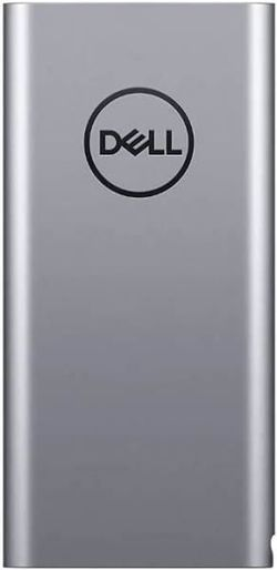 cumpără Acumulatoare externe USB Dell 451-BCDV în Chișinău