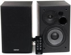 купить Колонки мультимедийные для ПК Edifier R1580MB Black в Кишинёве