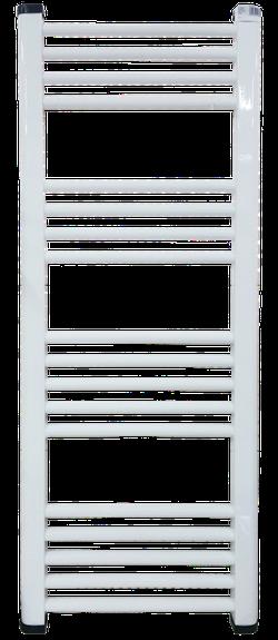 Полотенцесушитель Perfetto Flat 400x1100