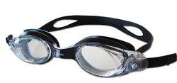Очки для плавания Golfinho Londres A696 (2250)