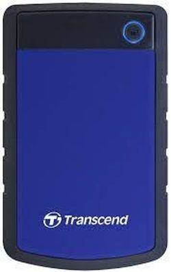 2,0 ТБ (USB3.1) 2,5