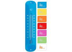 Termometru de perete 30cm