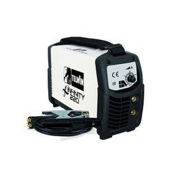 Сварочный аппарат TELWIN 200 A INFINITY 220 220 – 240 В