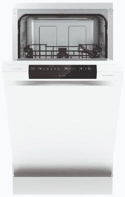 cumpără Mașină de spălat vase Gorenje GS531E10W în Chișinău