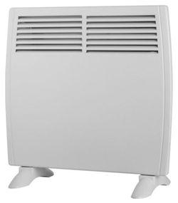 Конвектор Hoffmuller HF80-1000W