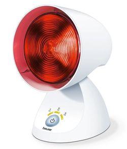 cumpără Lampă de masă și corp de iluminat Beurer IL35 Infrared în Chișinău