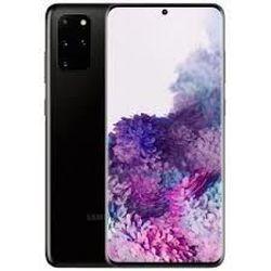 G985 Galaxy S20+ 8/128Gb Black