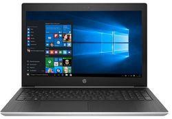 cumpără Laptop HP 15-DY1043DX (192L0UA#ABA) în Chișinău