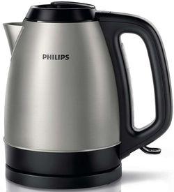 cumpără Fierbător de apă Philips HD9305/21 în Chișinău