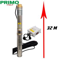 Погружной насос 550W 3SDM1.8-8 PRIMO