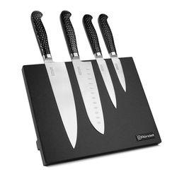 Knife set Rondell RD-1131
