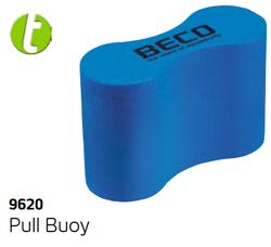 Pluta Monoblock  9620 (8722)