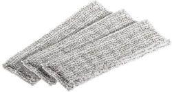 купить Аксессуар для пылесоса Thomas Набор салфеток из микрофибры 99 для паркета (787249) в Кишинёве