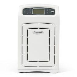 Очиститель воздуха TROTEC AirgoClean 105 S
