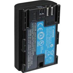 купить Аккумулятор для фото-видео Canon LP-E6, 1800mAh, Li-Ion в Кишинёве