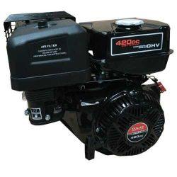 Motor OHV 15CP - DUCAR Petrol