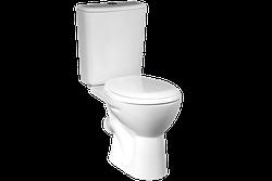 Vas wc cu rezervor Santeri Orion
