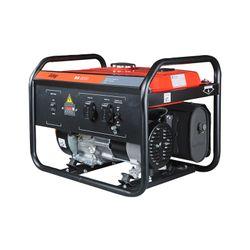 Generator pe benzină FUBAG BS 2200