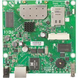 купить Wi-Fi точка доступа MikroTik RB912UAG-5HPnD в Кишинёве