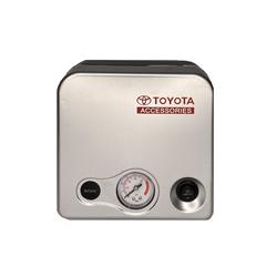 Compresor auto 3023