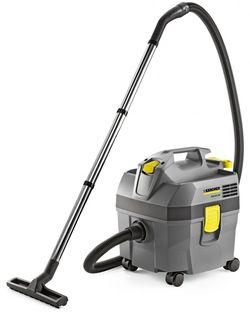 Aspirator cu curăţare uscată Karcher Pro NT 200