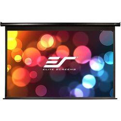 cumpără Ecran pentru proiector Elite Screens ELECTRIC100H în Chișinău