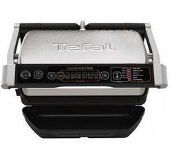 купить Гриль-барбекю электрический Tefal GC706D34 OptiGrill в Кишинёве
