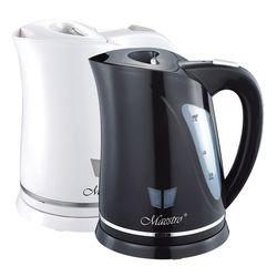 Электрический чайник MAESTRO MR-038