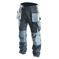 Pantaloni de lucru TopMaster Professional