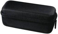 Boxă portabilă Hama Speaker Bag for Mobile Speakers L (122057)