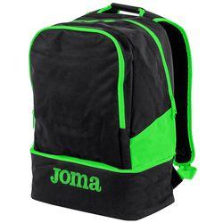 Рюкзак Joma - ESTADIO III Зеленый