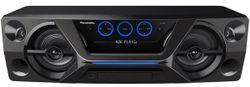 купить Аудио гига-система Panasonic SC-UA3GS-K в Кишинёве