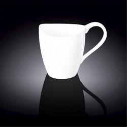 Чашка WILMAX WL-993097 (420 мл)