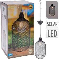 cumpără Lanternă ProGarden 41490 Бутыль în Chișinău