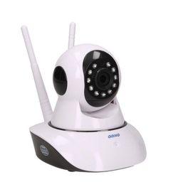 Camera IP Orno ORMTGV1807