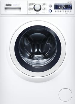 Maşina de spălat rufe Atlant СМА 60С1010-00