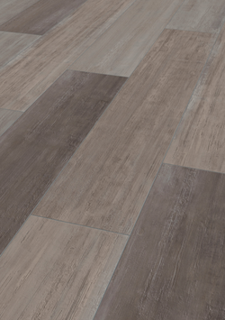 Parchet laminat Kronotex Visbi D 4708 8mm