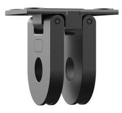купить Аксессуар для экстрим-камеры GoPro Replacement Folding Fingers Hero8 (AJMFR-001) в Кишинёве