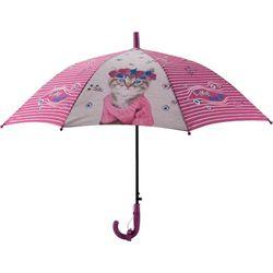 Зонтик детский Kite Kids 86 cm