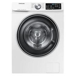 cumpără Mașină de spălat frontală Samsung WW80R42LXEWDLP în Chișinău