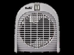 Термовентилятор Ballu BFH/S-04 (Gray)