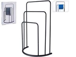 Полотенцесушитель 3 уровня, 50X75cm, металл