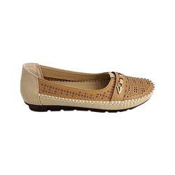 Pantofi Dame (38-42)