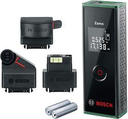 купить Измерительные приборы Bosch Zamo III set 0603672703 в Кишинёве