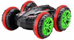 Jucărie teleghidată Crazon 4CH Amphibious (17SL01A)